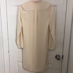 Wilfred Jackets & Coats - Wilfred Lightweight Long Blazer/Jacket